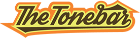 The Tonebar