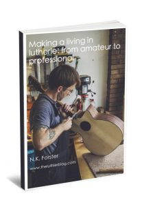 luthier-book-600x807