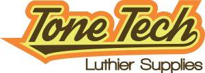 Tonetech Logo