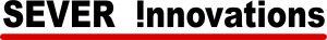 Sever Innovations Logo