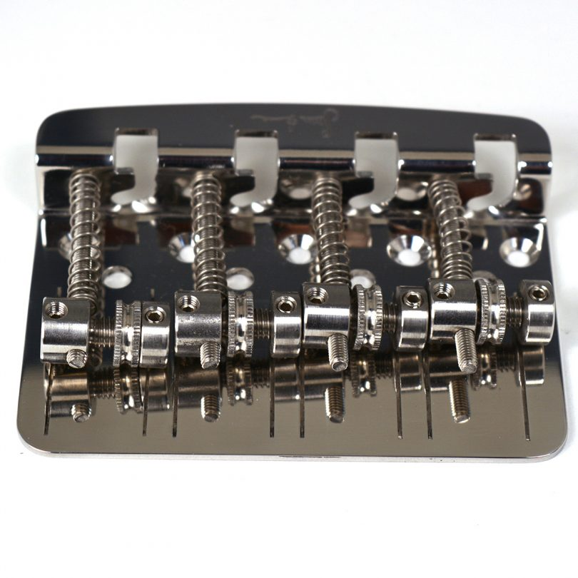 ToneUp Fendber Style Bass Bridge