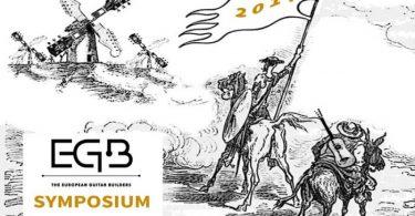 EGB Symposium 2017
