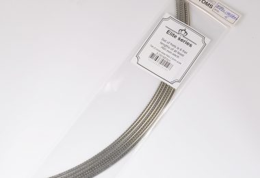 Sintoms Elite fret Wire