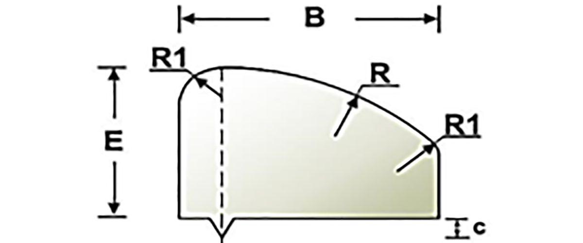 Zero Fret Diagram