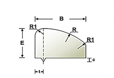 Zero Fret Diagram