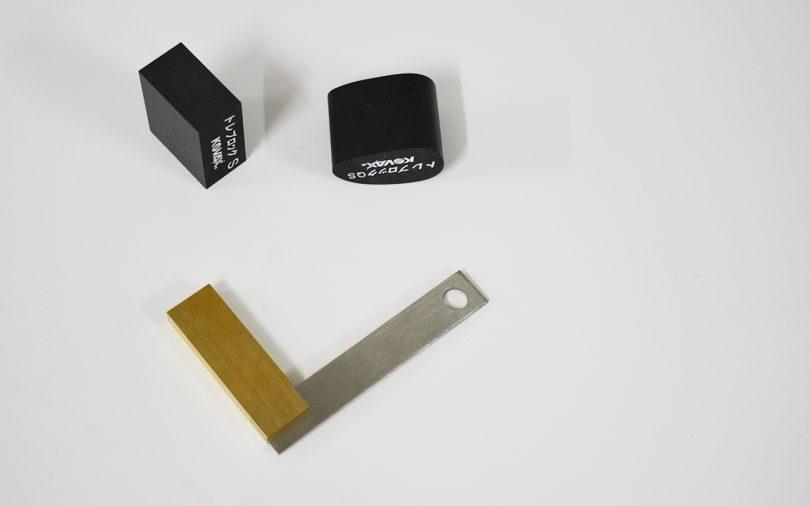 Hosco New Products
