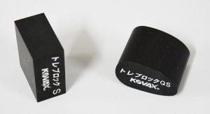 Kovax mini sanding blocks