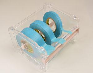 Masking Tape set